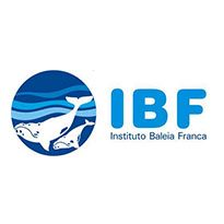 Instituto Baleia Franca IBF