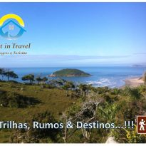 Art in Travel Home Office Viagens & Turismo
